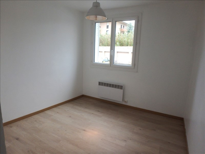 Location appartement Toulouse 573€ CC - Photo 4