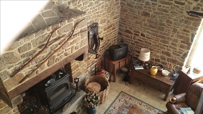 Vente maison / villa Sains 465450€ - Photo 13