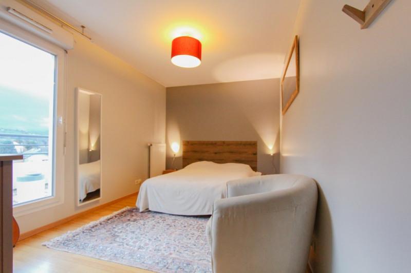 Sale apartment La ravoire 316500€ - Picture 3