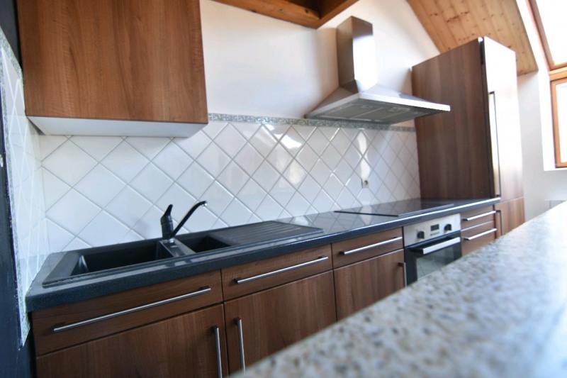 Produit d'investissement appartement Le mesnil en thelle 144000€ - Photo 4