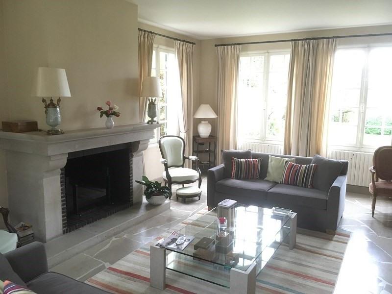 Vendita casa Cherisy 450000€ - Fotografia 10