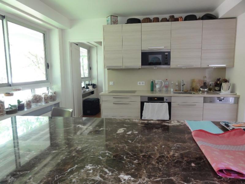 Sale apartment Louveciennes 590000€ - Picture 5