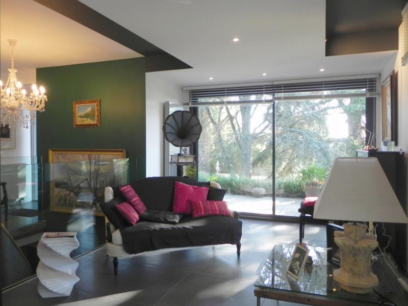 Sale house / villa Agen 480000€ - Picture 4