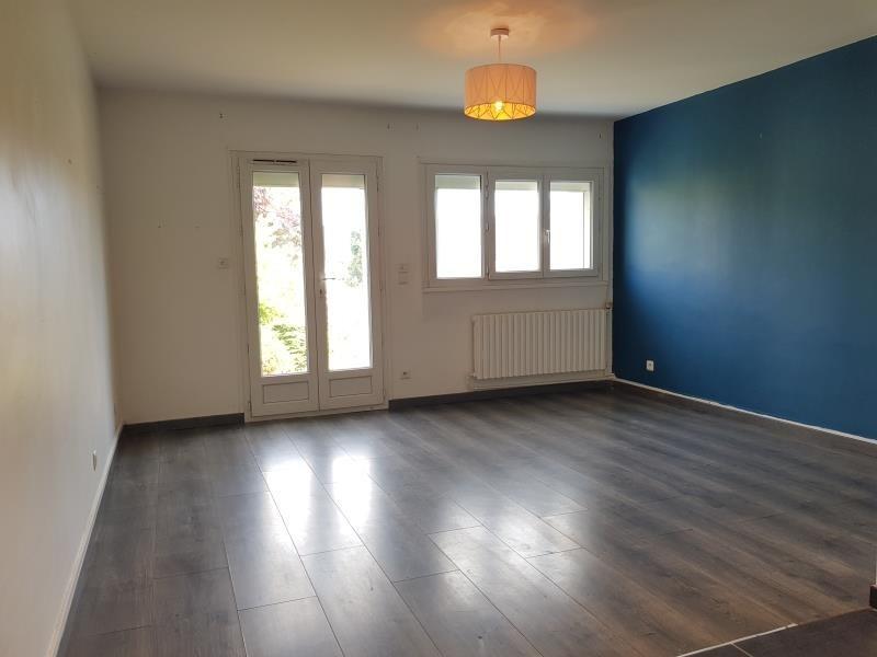 Vente maison / villa Gonesse 225000€ - Photo 3