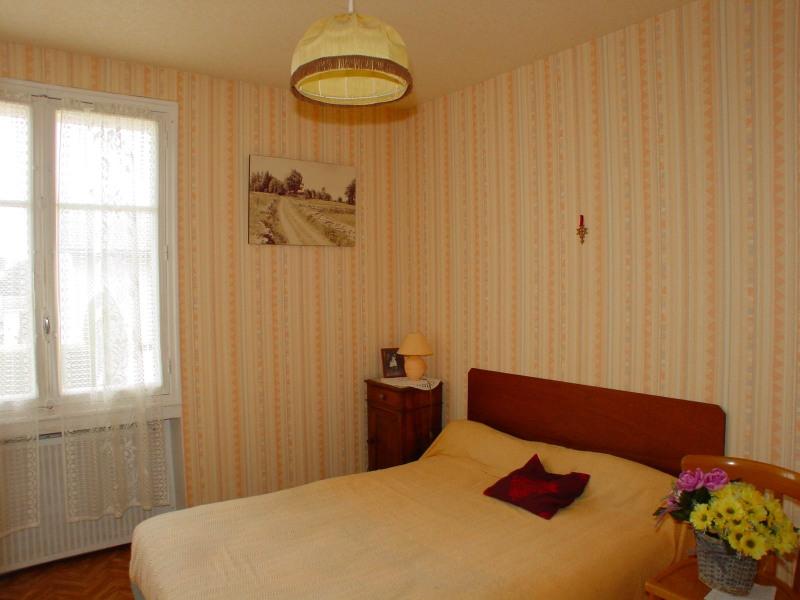 Sale house / villa Le chambon sur lignon 97000€ - Picture 5