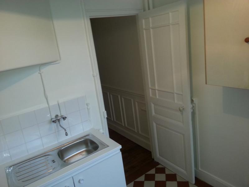 Location appartement Paris 14ème 1356€ CC - Photo 3