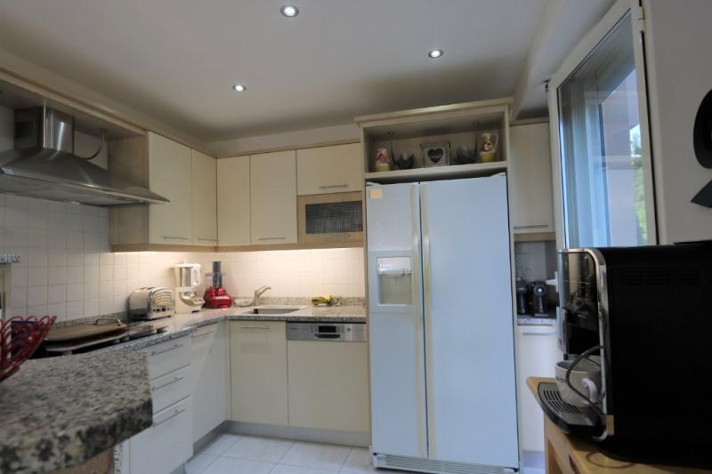 Verkoop  appartement Nice 419000€ - Foto 7