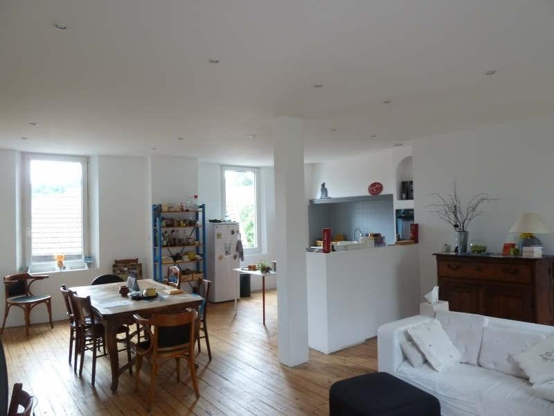 Vente maison / villa Lalouvesc 169500€ - Photo 3
