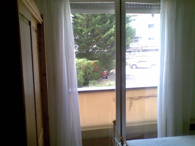 Location vacances appartement La ciotat 805€ - Photo 9