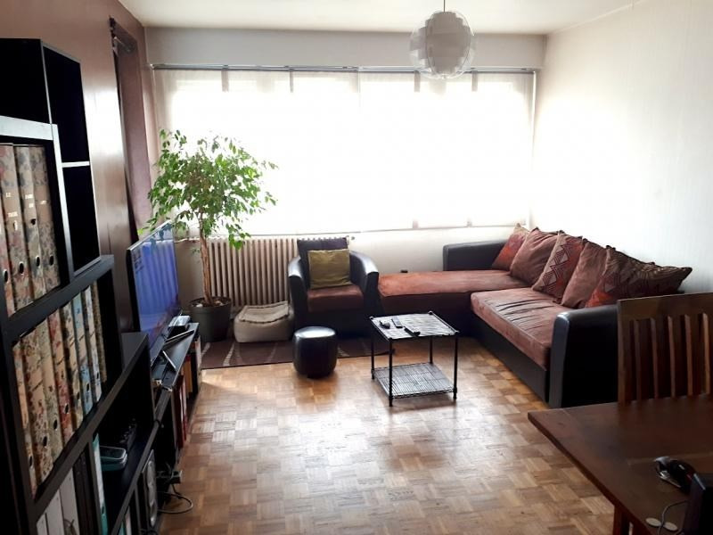 Sale apartment St germain en laye 255 000€ - Picture 1