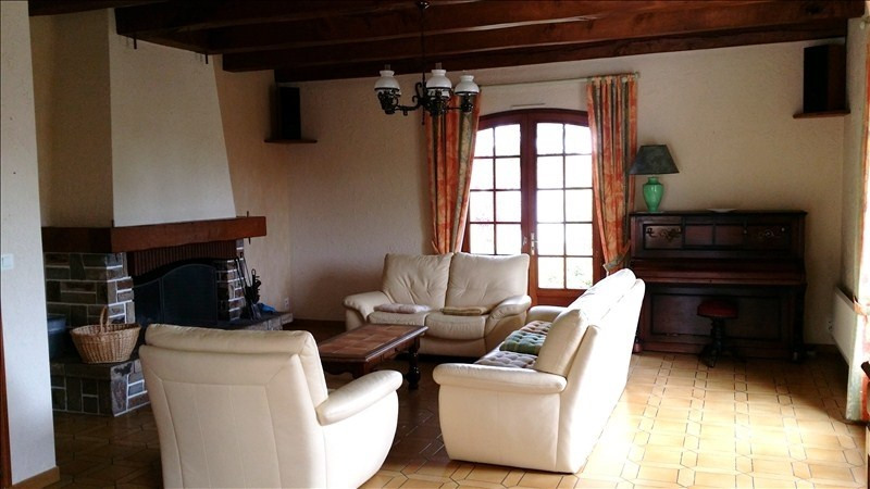 Sale house / villa Pornic 495 000€ - Picture 4