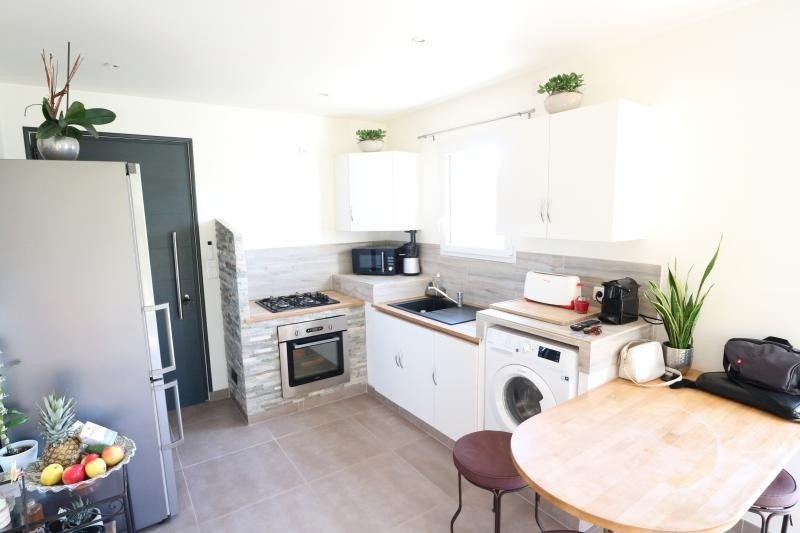 Продажa дом Roquebrune sur argens 249900€ - Фото 5