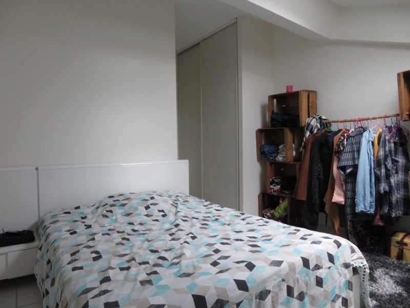 Location appartement Agen 390€ CC - Photo 4