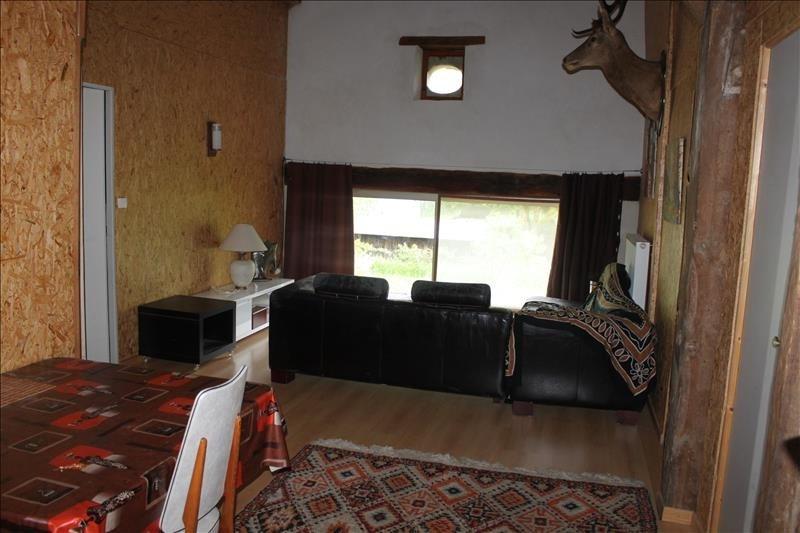 Vendita casa Grignols 296200€ - Fotografia 4
