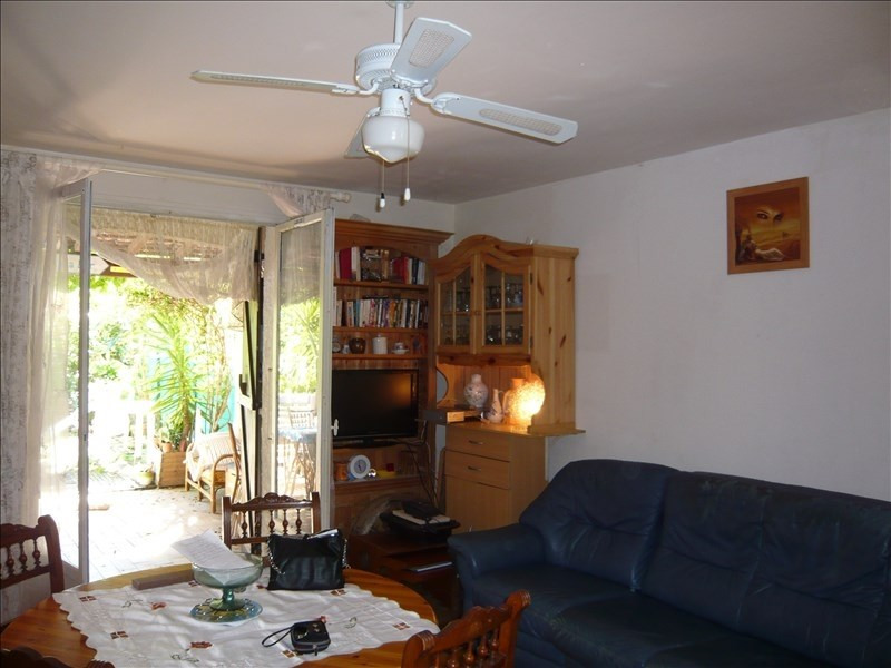 Vente appartement Ajaccio 155000€ - Photo 5