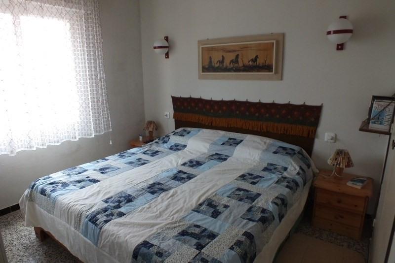 Alquiler vacaciones  apartamento Roses santa-margarita 512€ - Fotografía 13