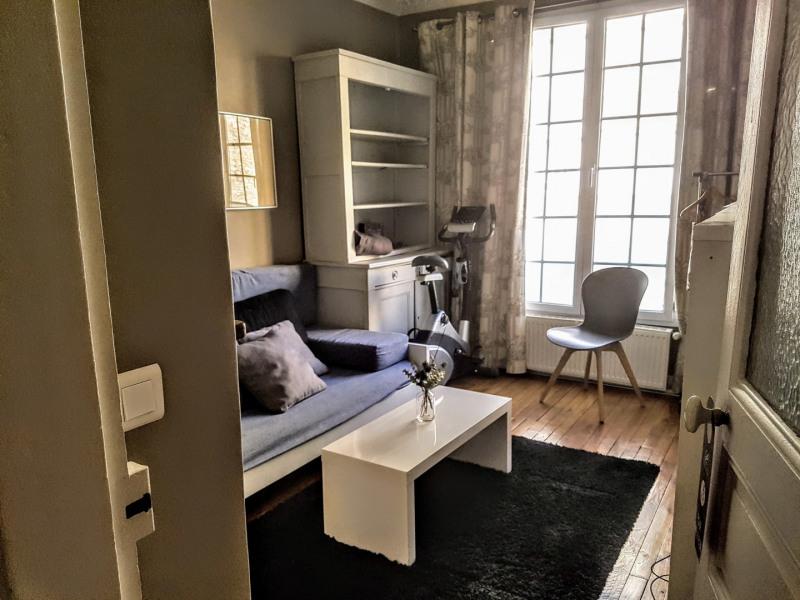 Vente appartement Montrouge 1119000€ - Photo 7