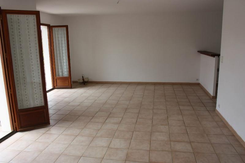 Sale house / villa Oloron sainte marie 190000€ - Picture 2