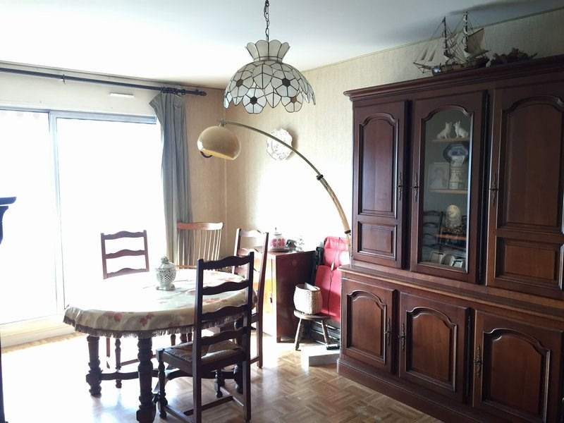 Vente appartement St chamond 60000€ - Photo 2