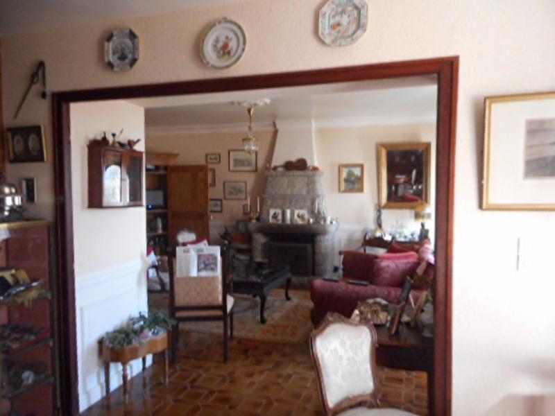 Sale house / villa Pluduno 189000€ - Picture 5