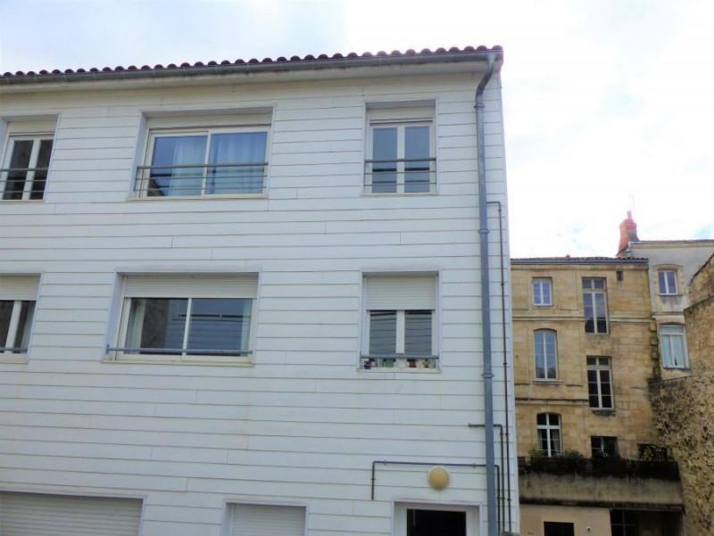 Vente appartement Bordeaux 469000€ - Photo 4