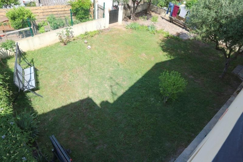 Продажa дом Roquebrune sur argens 270600€ - Фото 3