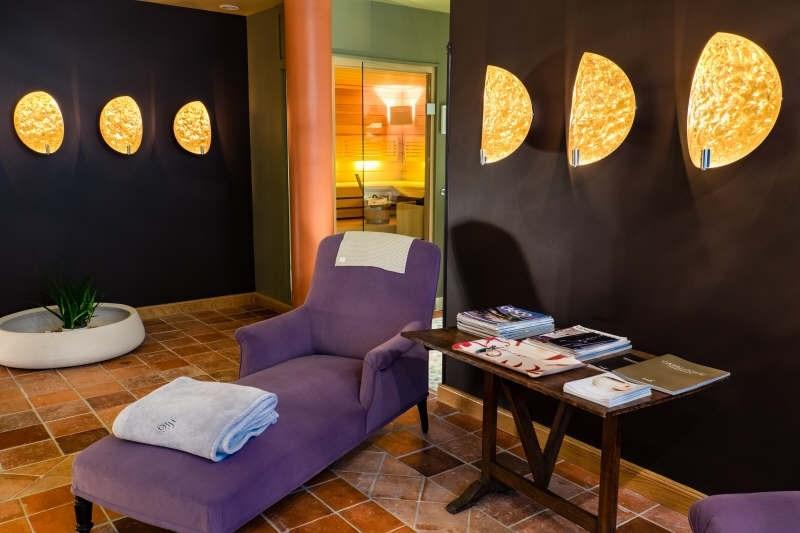 Deluxe sale house / villa Lectoure 795000€ - Picture 10