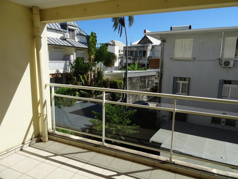 Vente appartement St denis 87000€ - Photo 5