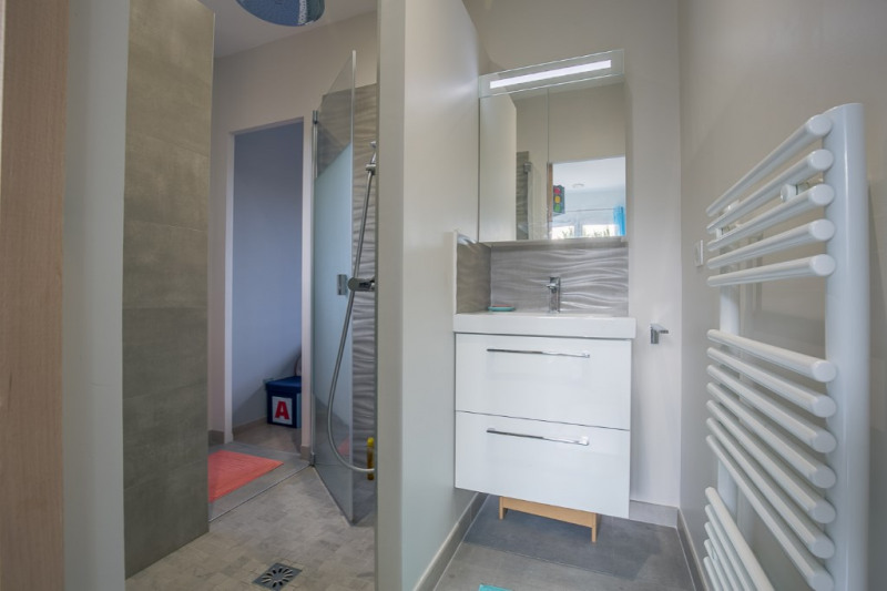 Vente de prestige maison / villa Aix en provence 1195000€ - Photo 10