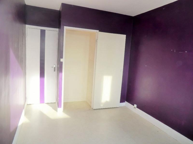 Vente appartement Roubaix 120000€ - Photo 12