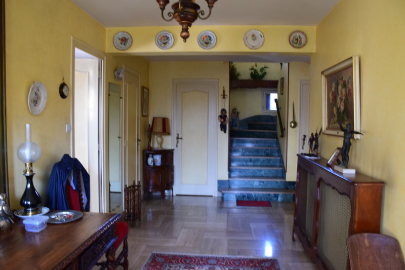 Sale house / villa Bourg-en-bresse 225 000€ - Picture 2