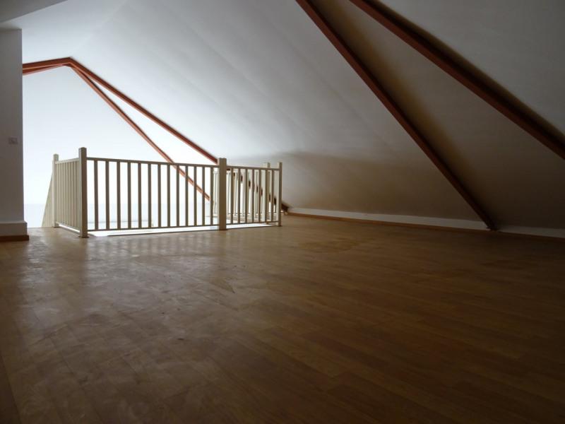 Vente appartement La montagne 250000€ - Photo 10