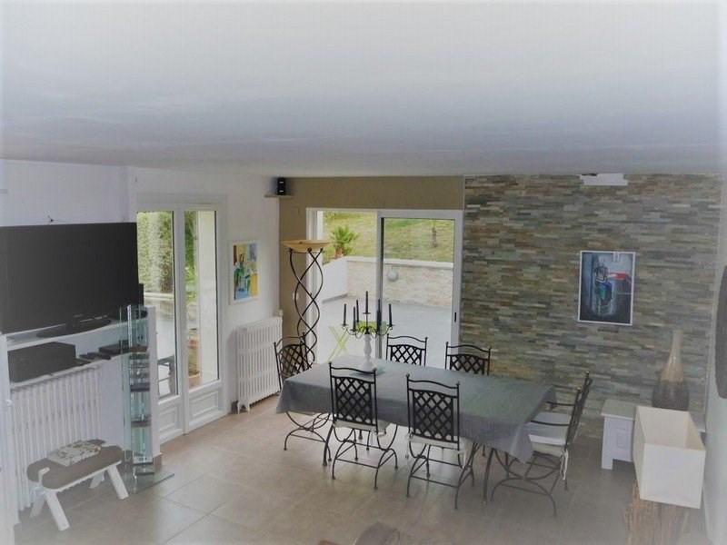 Vendita casa Villennes sur seine 599000€ - Fotografia 4