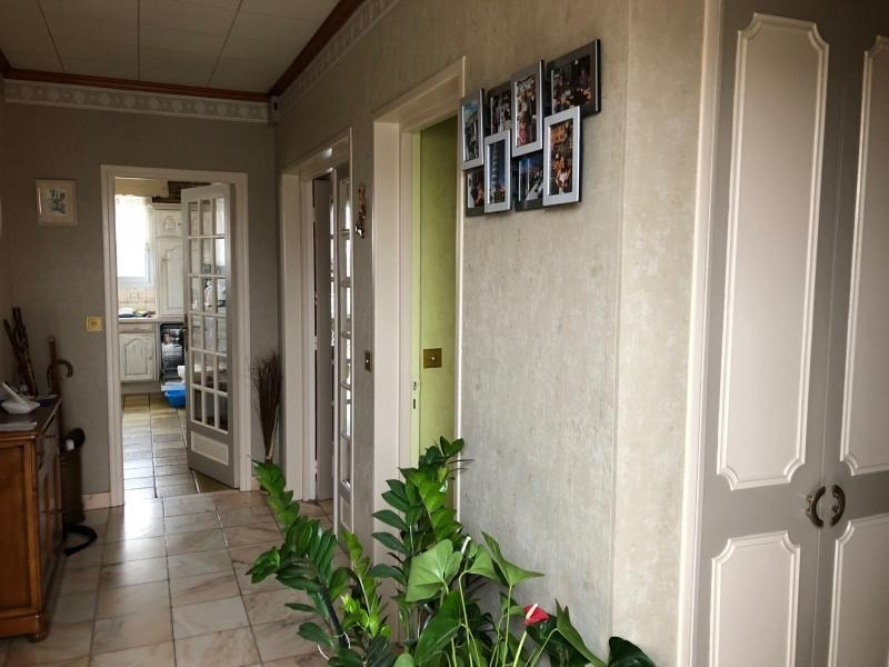 Vente maison / villa Carvin 289 000€ - Photo 9