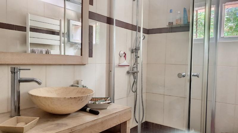 Vente de prestige maison / villa La colle sur loup 567000€ - Photo 9