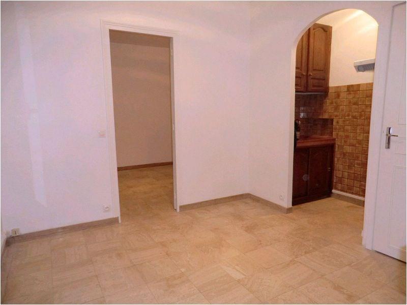 Rental apartment Villeneuve st georges 554€ CC - Picture 2