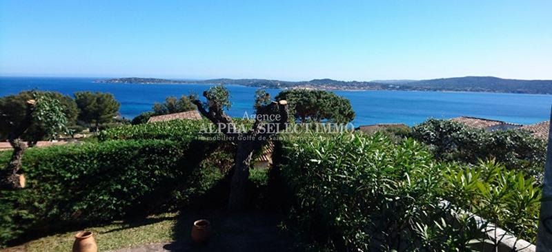 Vente de prestige maison / villa Sainte maxime 1150000€ - Photo 4