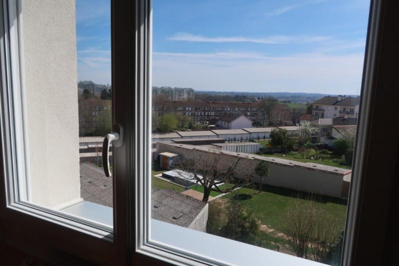 Location appartement Limoges 680€ CC - Photo 9