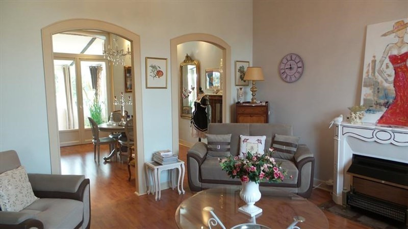 Sale house / villa Chateau thierry 388 000€ - Picture 3