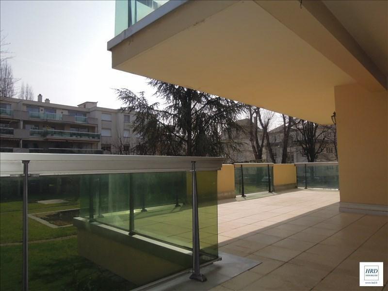 Verkauf von luxusobjekt wohnung Strasbourg 750000€ - Fotografie 4