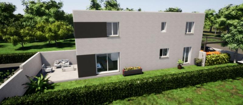 Vente maison / villa Garons 233000€ - Photo 3