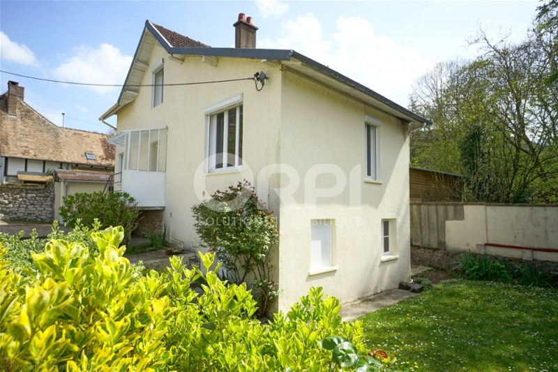 Sale house / villa Les andelys 148 000€ - Picture 9