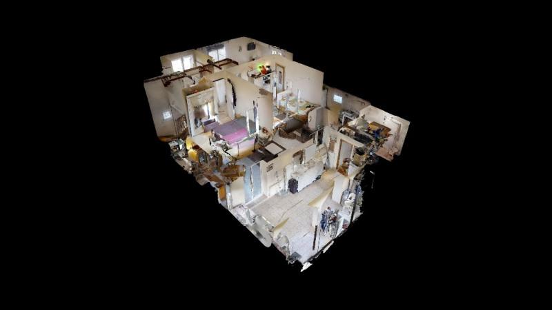 Vente maison / villa Meyzieu 395000€ - Photo 13