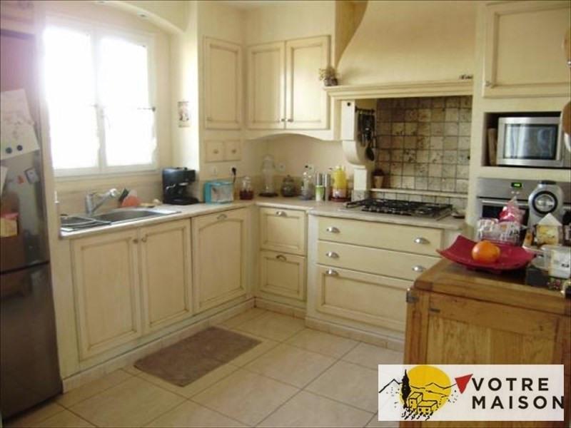 Sale house / villa Lancon provence 387000€ - Picture 5