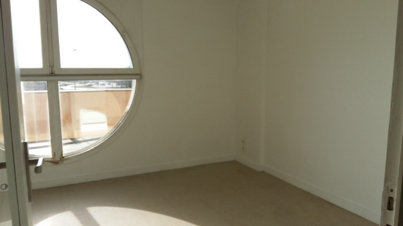 Location appartement Pace 372€ CC - Photo 2