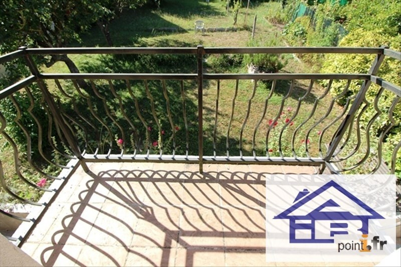 Sale house / villa Mareil-marly 699 000€ - Picture 11
