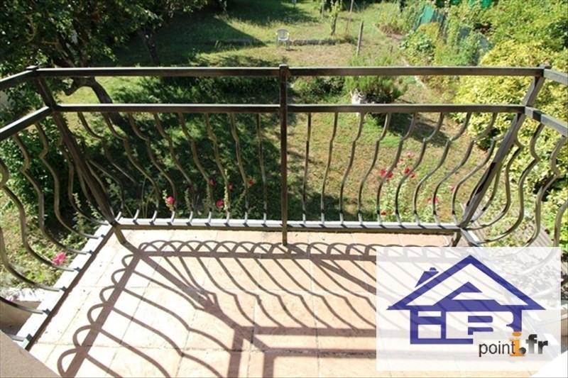 Vente maison / villa Mareil-marly 699000€ - Photo 11