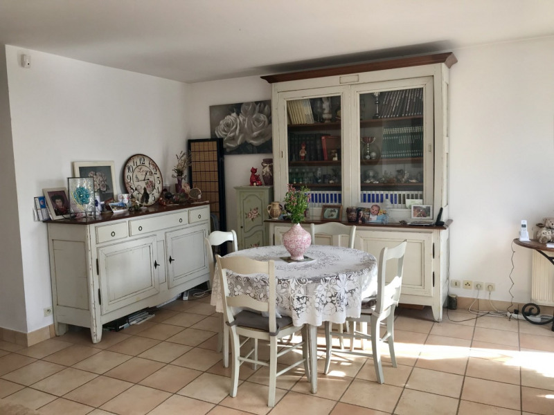 Verkauf haus Villennes sur seine 415000€ - Fotografie 3
