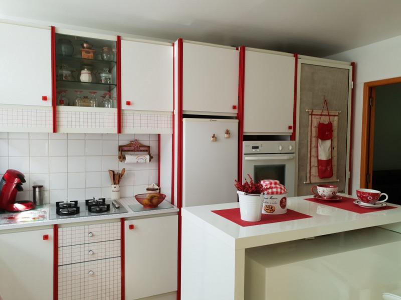 Vente maison / villa Épinay-sous-sénart 180000€ - Photo 3