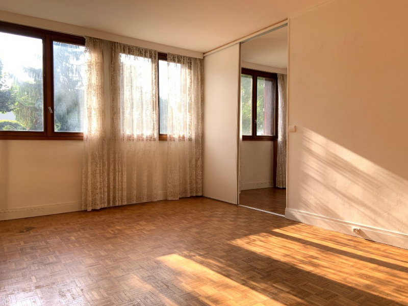 Vente appartement Bretigny sur orge 159000€ - Photo 1